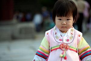 Лікування застуди по-корейськи - корінь імбиру