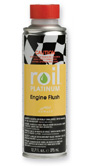 Roil Platinum Engine Flush