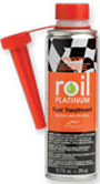Roil Platinum Fuel Treatment Petrol